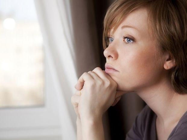 Έρωτας: Πώς να ξεκαθαρίζεις τα συναισθηματικά σου προβλήματα