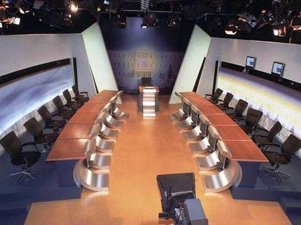 Εκλογές 2015: Τι λένε τα άστρα για το πρώτο debate των πολιτικών αρχηγών;