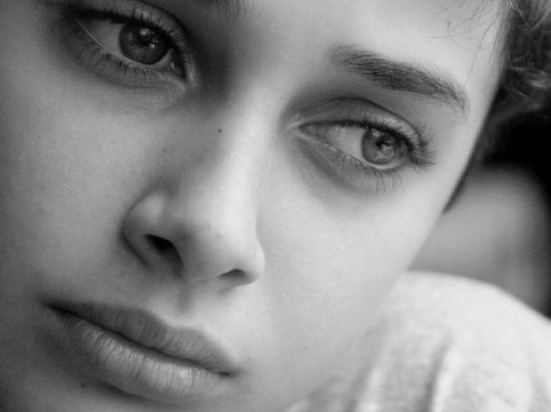 Σχέσεις: Γιατί ενώ δίνω αγάπη ποτέ δεν παίρνω;