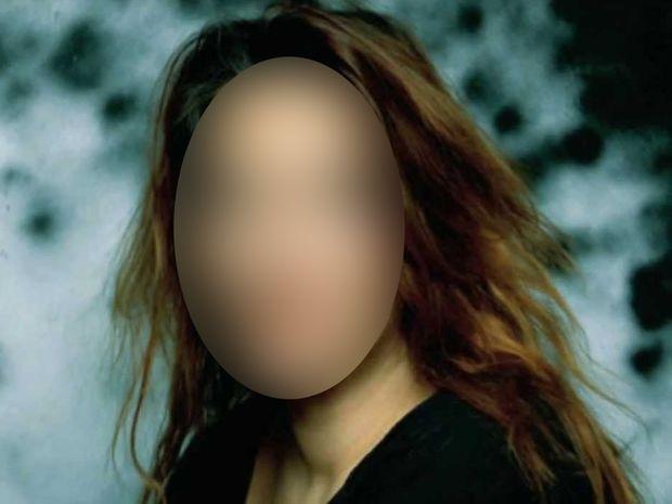 Σοκάρει Ελληνίδα τραγουδίστρια: «Ήμουν σαν ζωντανό πτώμα… από τα υπνοστεντόν»