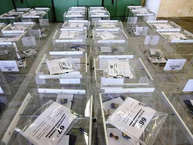 Εκλογές 2015: Τι δείχνουν τα άστρα για την επόμενη ημέρα την εκλογών