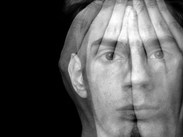 Τα χαρακτηριστικά των ατόμων με παρανοϊκή προσωπικότητα