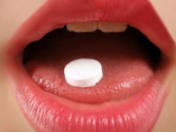 Ασπιρίνη: «Σύμμαχος» κατά των καρκίνων του γαστρεντερικού