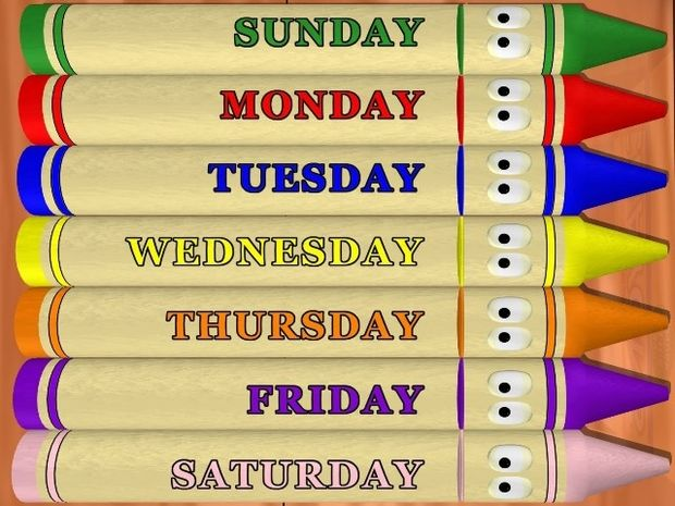 Τι θα σου φέρει η εβδομάδα που έρχεται (+special motto για κάθε ζώδιο)