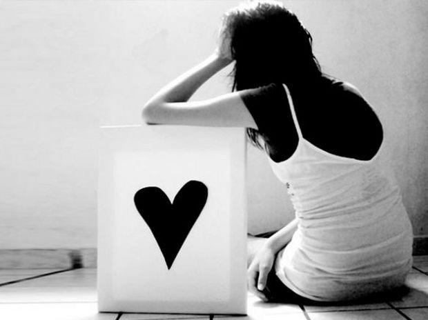 Αυτοπεποίθηση: Ο λόγος που δε βρίσκεις σύντροφο για σχέση