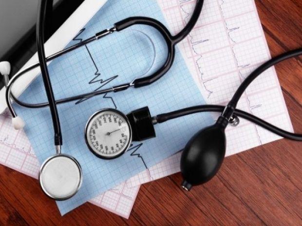 Αρτηριακή πίεση: Μάθε να την μετράς σωστά