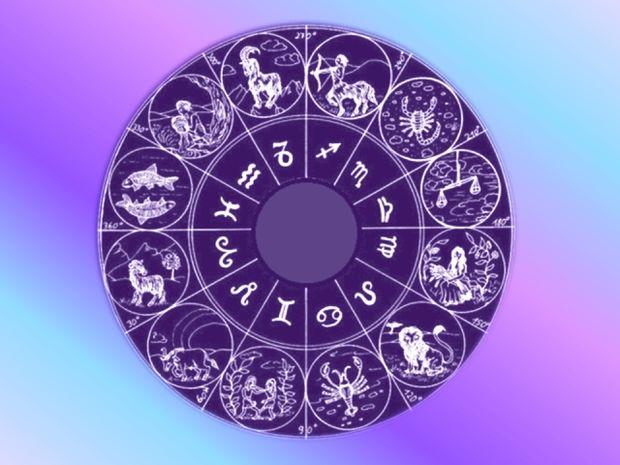 Ημερήσιες Προβλέψεις για όλα τα Ζώδια 16/11