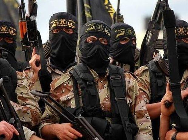 Ποιες οι σκέψεις και τα σχέδια του ISIS για την Ελλάδα;