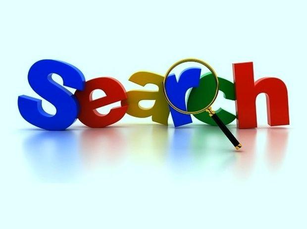 Τι ψάχνεις περισσότερο στη Google ανάλογα με το ζώδιο σου;