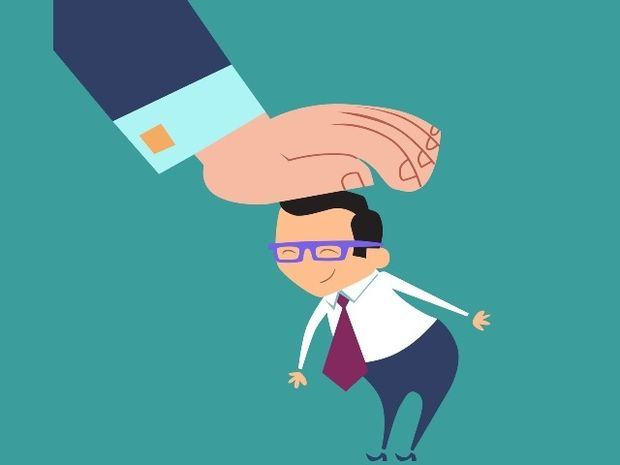 Το ζώδιο του αφεντικού σου και πώς θα κερδίσεις την συμπάθειά του