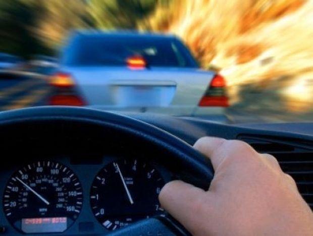 Κρίση πανικού στο αυτοκίνητο: Πότε μπορεί να συμβεί;