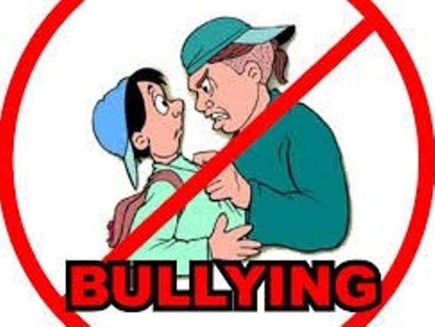 Bullying: Γιατί τα παιδιά μας έχουν γίνει τόσο σκληρά;