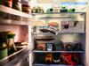 Εθισμός στο φαγητό: Τρως τις συναισθηματικές σου ανάγκες;