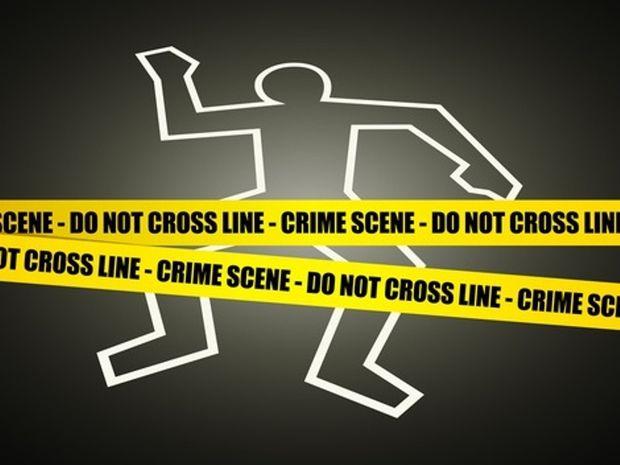 Δες ποιοι διάσημοι serial killers έχουν το ίδιο ζώδιο με εσένα