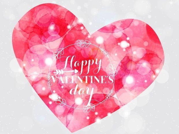Ερωτικές προβλέψεις για το πιο… in love Σαββατοκύριακο της χρονιάς