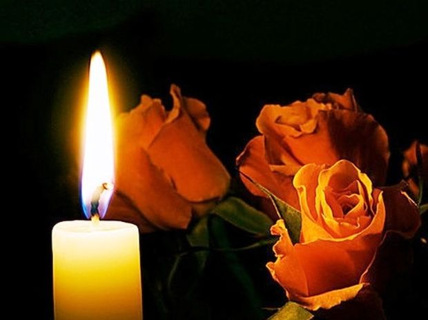 Πένθος: Πώς να διαχειριστείς την απώλεια αγαπημένου προσώπου