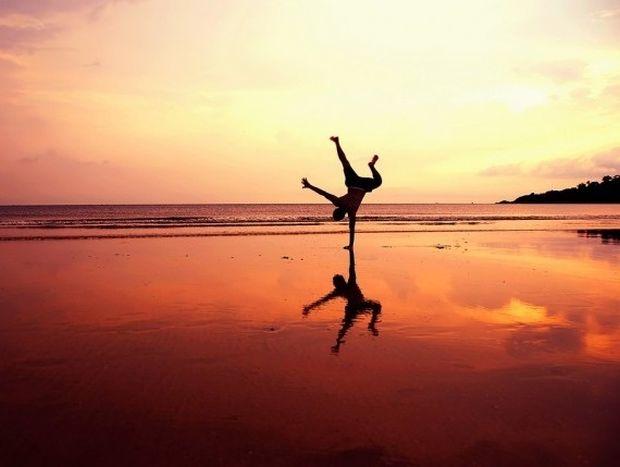 Ευτυχία: Τι κάνουν όσοι είναι συνέχεια αισιόδοξοι;