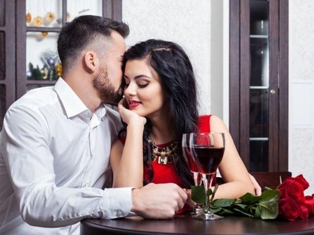 Τι αποκαλύπτει ο μήνας που γεννήθηκες για την ερωτική σου ζωή;