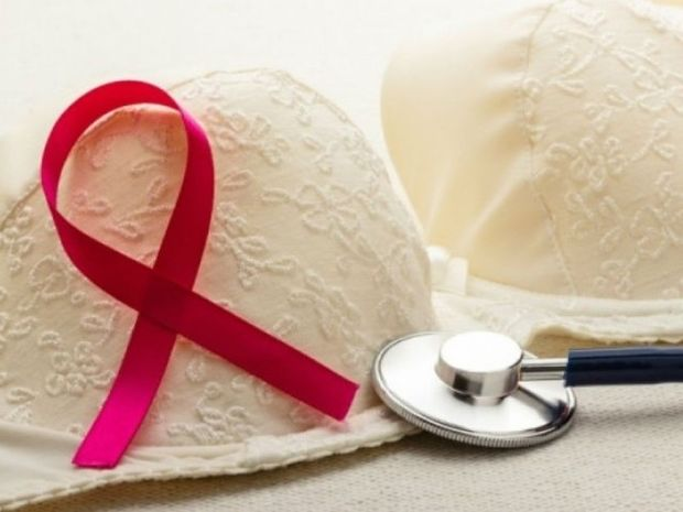 Το 2030 η δεκαετής επιβίωση στον καρκίνο του μαστού θα φτάσει το 100%