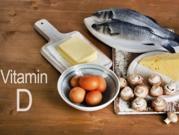 Έλλειψη βιταμίνης D στους άντρες: Με ποια σοβαρή νόσο συνδέεται