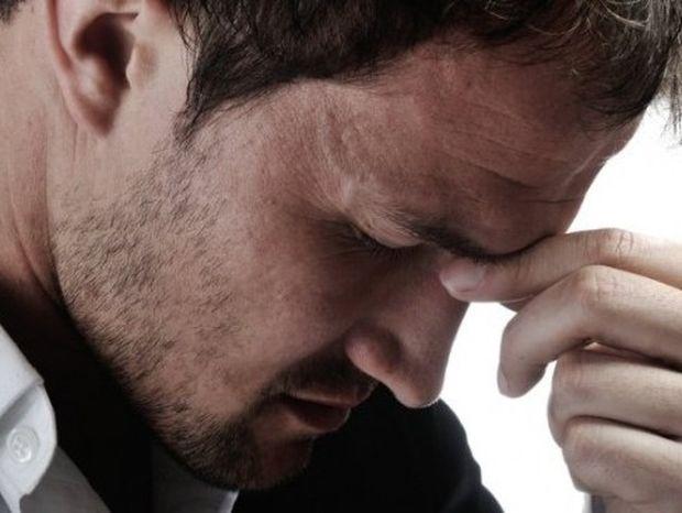 Τι πρέπει να κάνεις αμέσως μετά από μια μεγάλη απογοήτευση
