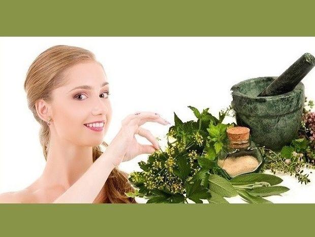 Αναπνευστικά προβλήματα και θεραπευτικά βότανα