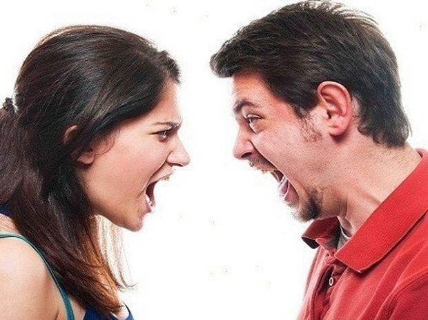 Οι διαφορές στη σκέψη άνδρα γυναίκας που προκαλούν καβγάδες