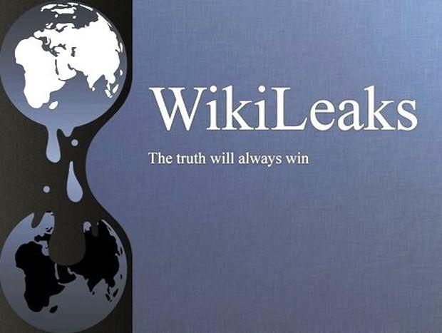 Αποκαλύψεις Wikileaks - Panama Papers: Ποιους εξυπηρετούν αυτές οι διαρροές; Τι δείχνουν τα άστρα;