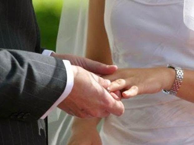 Tα όρια που πρέπει να βάλεις σε μια σχέση για να επιβιώσει