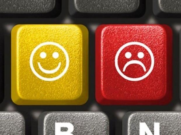 Δεν χαίρονται με τις χαρές μας: Χαρακτηριστικά των τοξικών ανθρώπων