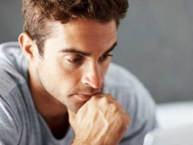 Aυτοκριτική: Πώς να χαλιναγωγήσεις τον εσωτερικό σου κριτή