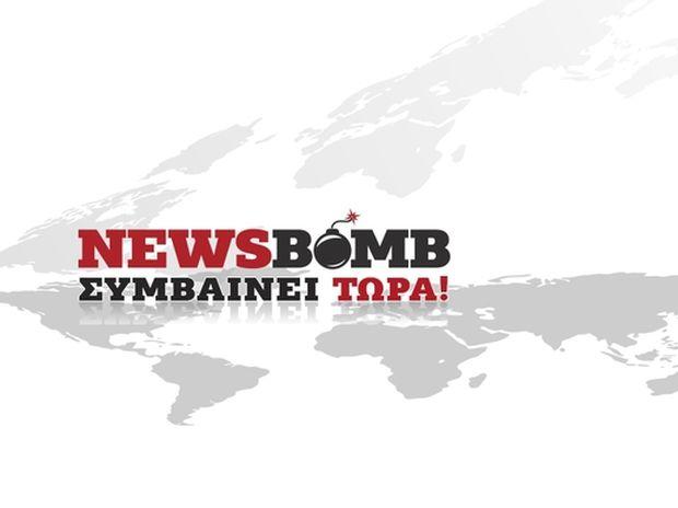 Σεισμός ΤΩΡΑ: Σεισμική δόνηση στην Εύβοια