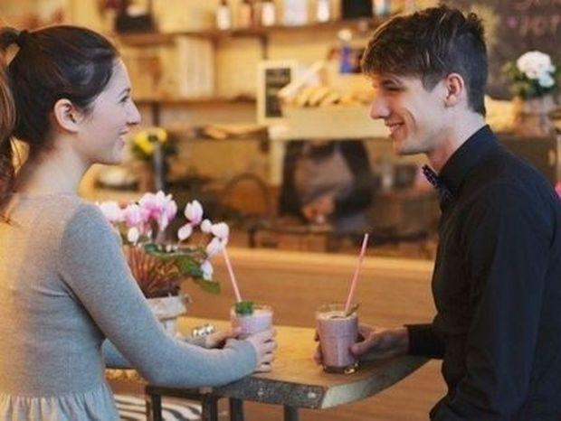 Πώς επιλέγουμε έναν σύντροφο και τι να προσέχουμε