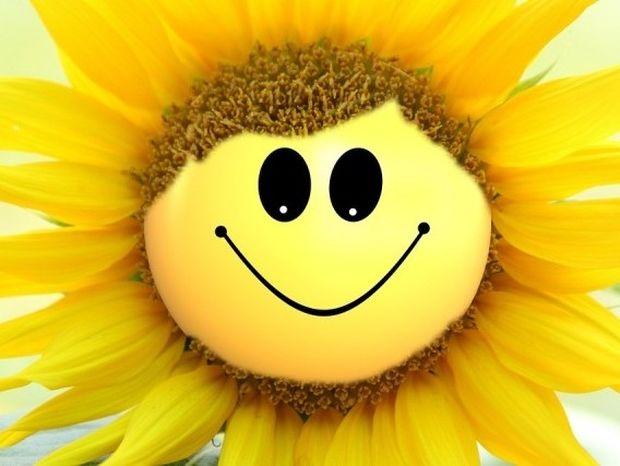 Ευτυχία: 10 τρόποι να χαμογελάς παρά τις δυσκολίες