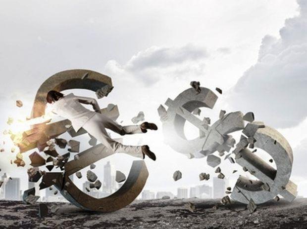 Νέα παγκόσμια οικονομική κρίση: Πόσο κοντά είμαστε σε αυτό το εφιαλτικό σενάριο;