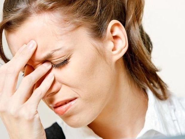 Όταν η υπερβολική ανησυχία γίνεται πρόβλημα