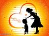 Ημέρα της Μητέρας: Πώς είναι η κάθε μαμά ανάλογα με το ζώδιό της