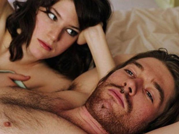 Άνδρας: Πώς η σχέση με τη μαμά επηρεάζει τη σεξουαλική ζωή