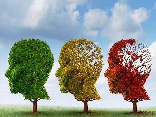 Πέντε προειδοποιητικά σημάδια εγκεφαλικού που μπορεί να περάσουν απαρατήρητα