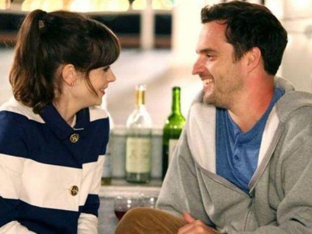 Οι 7 χειρότεροι τρόποι να ζητήσεις ένα αγόρι σε ραντεβού