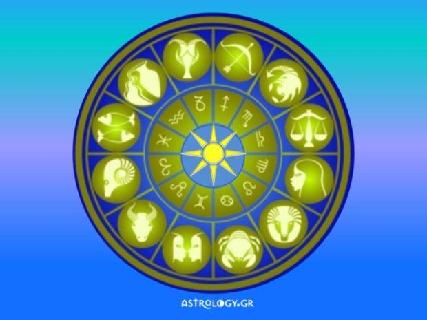 Ημερήσιες Προβλέψεις για όλα τα Ζώδια 15/6