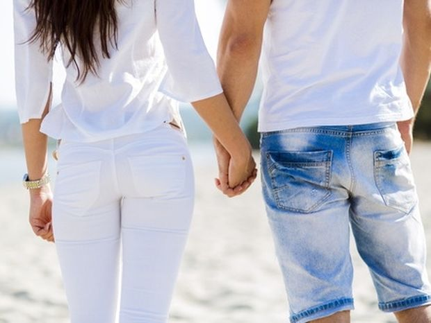 10 Tips για να καταλάβεις αν ψάχνει μια σοβαρή σχέση
