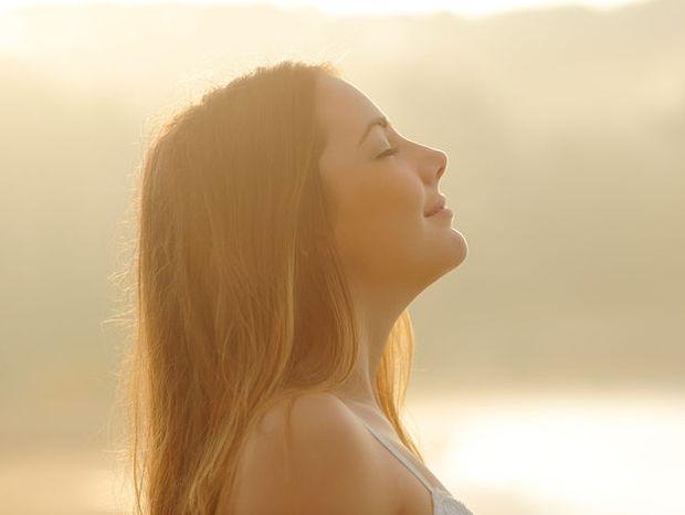 Κρίση πανικού: Άσκηση αναπνοής για να την αντιμετωπίσετε (βίντεο)