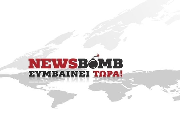 Έκτακτο: Φωτιά ξέσπασε στον Μαραθώνα