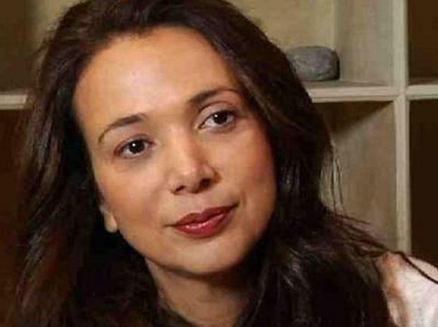 Βαρύ πένθος για την Χριστίνα Αλεξανιάν – Συγκλονίζει το μήνυμά της στο facebook