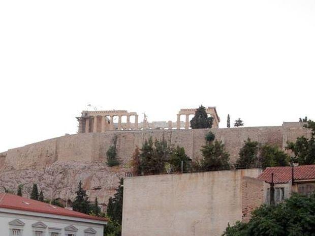 Τα επτά πιο «δροσερά» μουσεία της Αθήνας