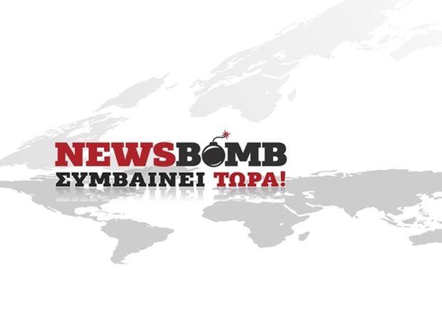 Έκτακτο - ΤΩΡΑ: Πτήση από Μάντσεστερ προς Σκιάθο κατευθύνεται εσπευσμένα στην Αθήνα