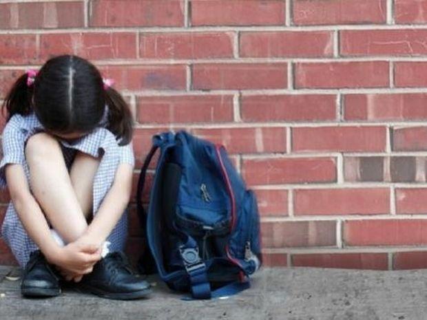 Ποιες είναι οι πιο συνηθισμένες εκδηλώσεις ενδοσχολικής βίας - Τι πρέπει να γνωρίζουν οι γονείς