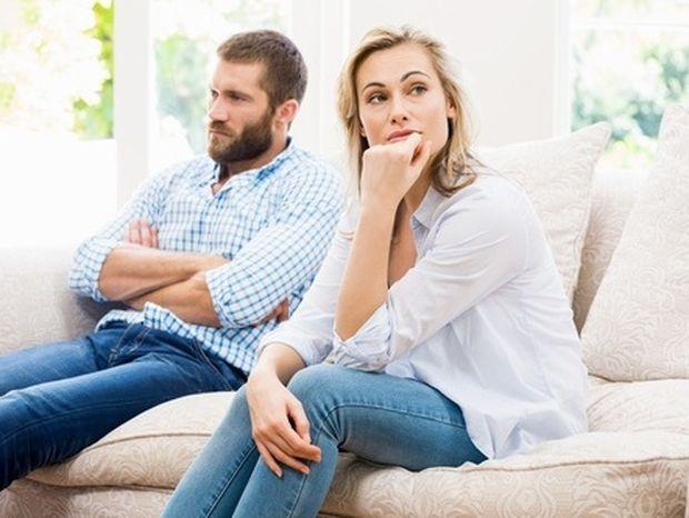 Οι 4 λέξεις που μπορούν να καταστρέψουν τη σχέση σου
