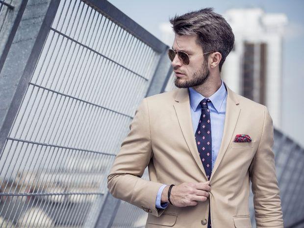 5 πράγματα που πρέπει να ξέρεις πριν «μπλέξεις» με άντρα Ζυγό